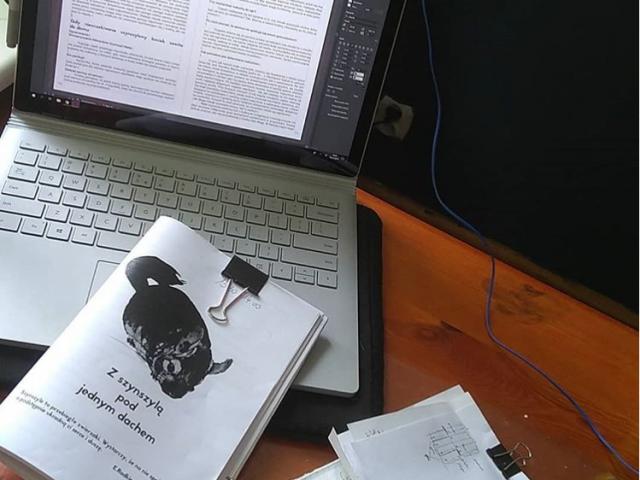 II wydanie poradnika